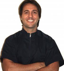 Dr. Saverio Accardi